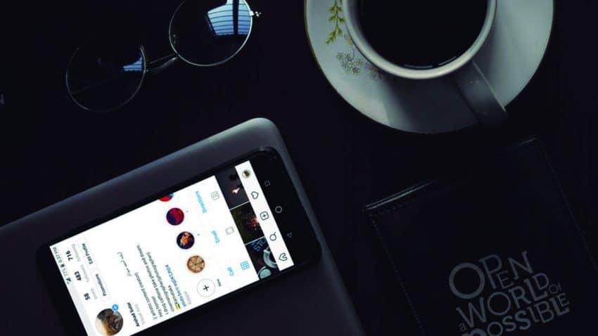 Making Science se convierte en el primer partner de Google certificado en Mobile Web en España