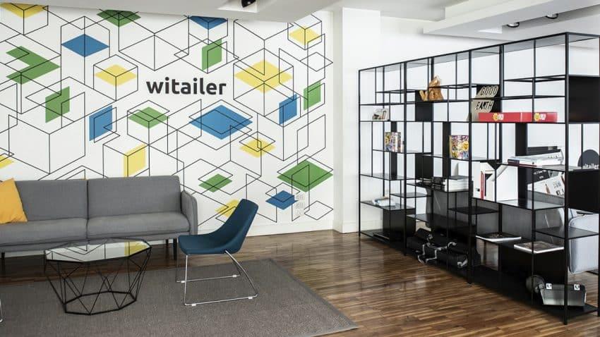 Witailer apuesta por España y planea acelerar el negocio y el crecimiento de sus clientes en más de un 100% en el primer año