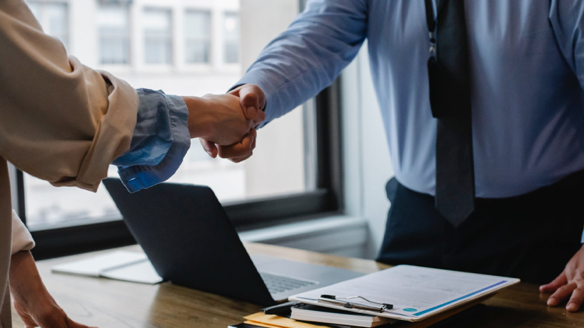 Vocento adquiere una participación mayoritaria en Premium Leads y se convierte en el primer grupo de comunicación en ofrecer soluciones conjuntas de branding y performance