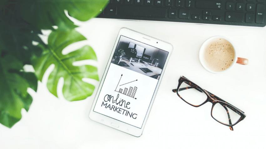 Cómo las agencias de marketing digital garantizan el éxito de sus estrategias digitales