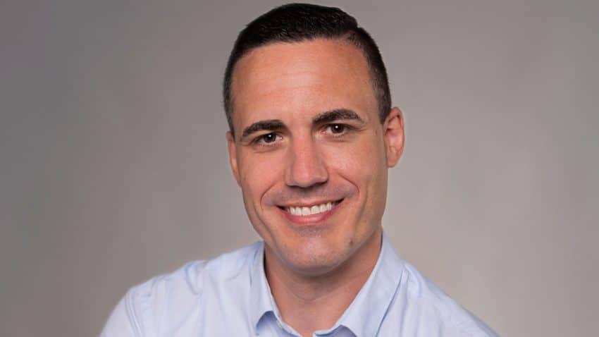 Agustín Soriano es el nuevo Chief Strategy Officer de McCann y Chief Strategic Integration Officer de McCann Worldgroup España