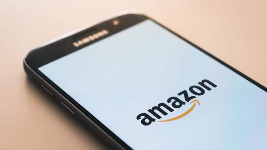 Crecen los ingresos de Amazon en el segundo trimestre de 2021 (pero menos de lo esperado)