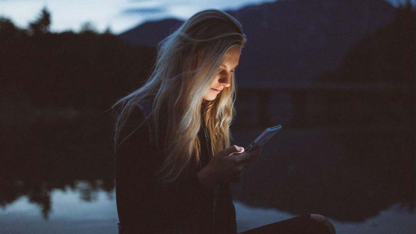 Las 4 tendencias de las audiencias digitales que marcan la diferencia