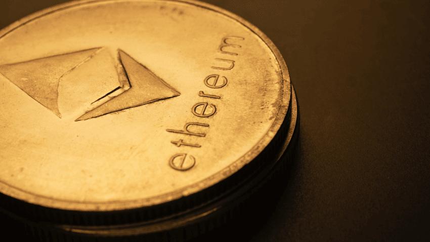 Cinco claves del blockchain en la publicidad