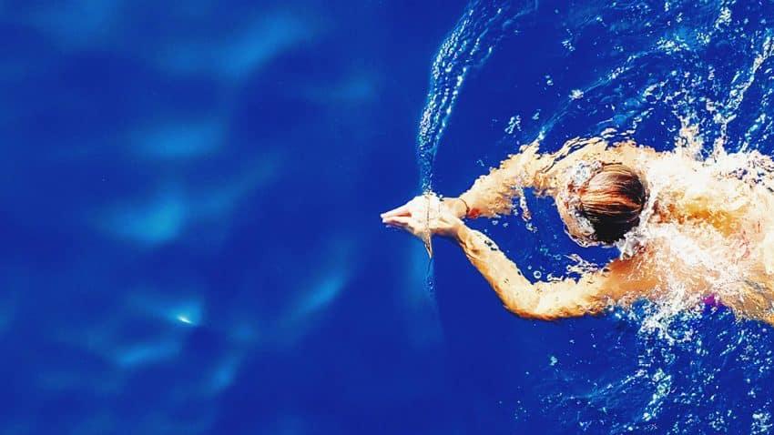 40 blogs para darte un chapuzón marketero este verano