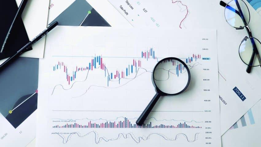 El crecimiento de la plataforma Xandr se acelera durante el primer semestre de 2021