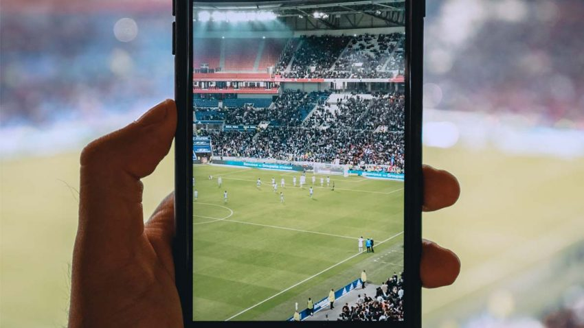 España se ganó a la audiencia durante la Eurocopa 2020: Los datos de Twitter