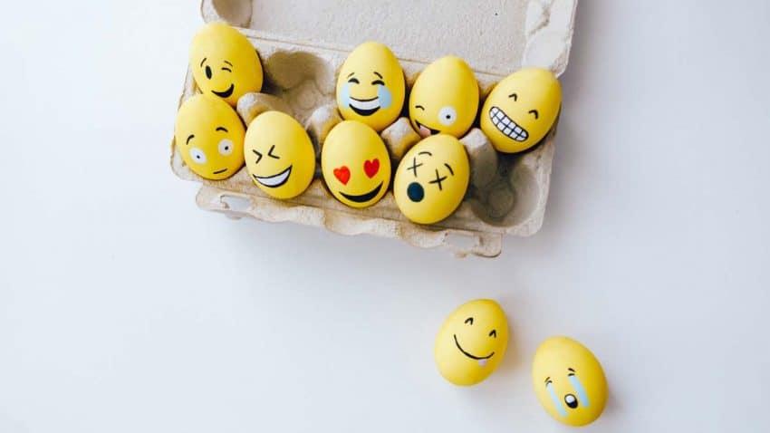 Cómo el uso de emojis puede ayudar a incrementar las ventas de una marca