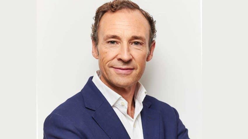 Enrique Arribas, renovado como presidente de la Asociación de Marketing de España