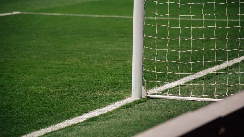 ¿Cómo ha afectado el patrocinio de la UEFA EURO 2020 a la notoriedad de las marcas?