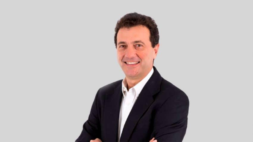 Félix Muñoz, nuevo Presidente de la Academia de la Publicidad