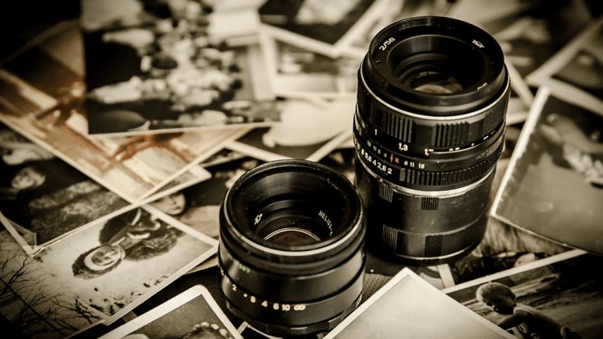 Marketing digital para fotógrafos: lo que debes saber