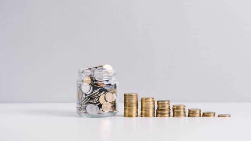 El gasto publicitario mundial crecerá un 10,4% en 2021, según dentsu