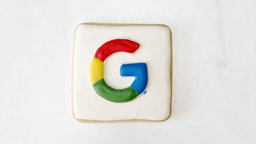 La concentración de la publicidad online en España: Google y Facebook absorben el 70%, según la CNMC