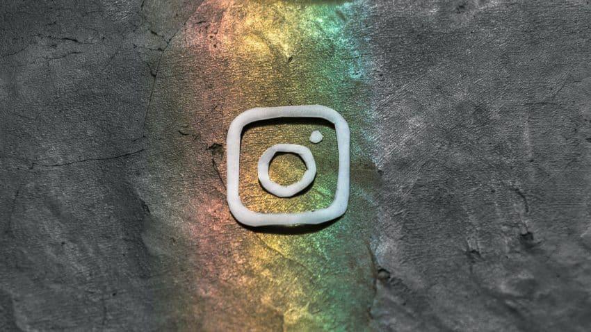 Instagram hace frente a TikTok: dejará de ser una app para compartir fotos y apostará por el vídeo
