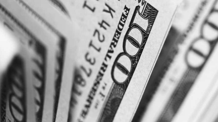 La inversión publicitaria global aumentará un 12,6% en 2021, según WARC