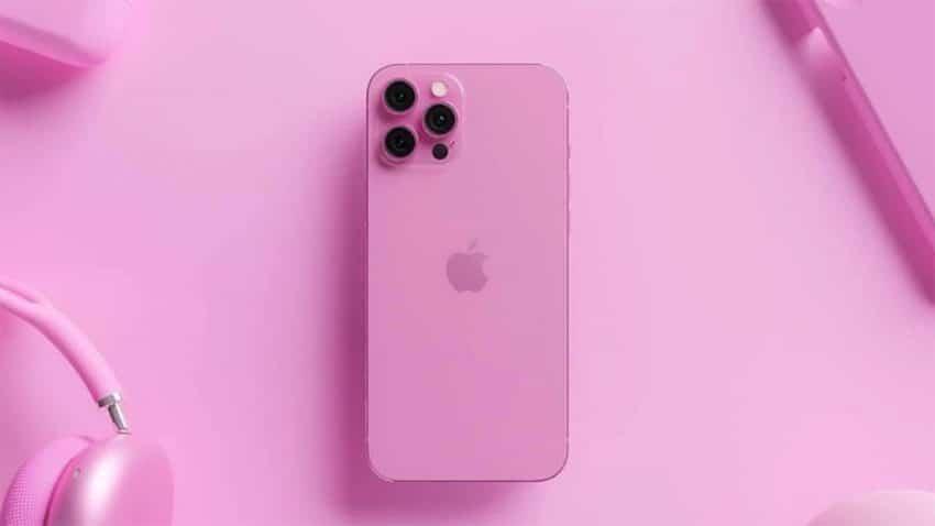 Los fans de Apple deberán armarse de paciencia: el iPhone 13 vendrá en cuentagotas