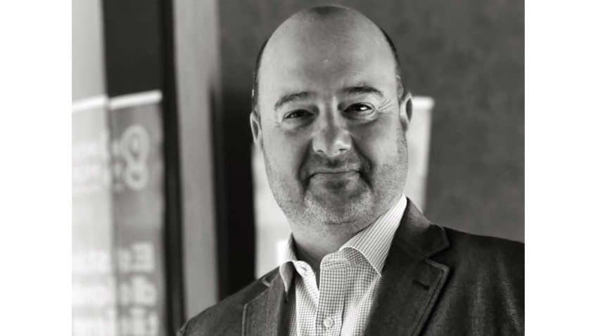 José Luis Ferrero se incorpora a Publicis Groupe para impulsar su división 'commerce'