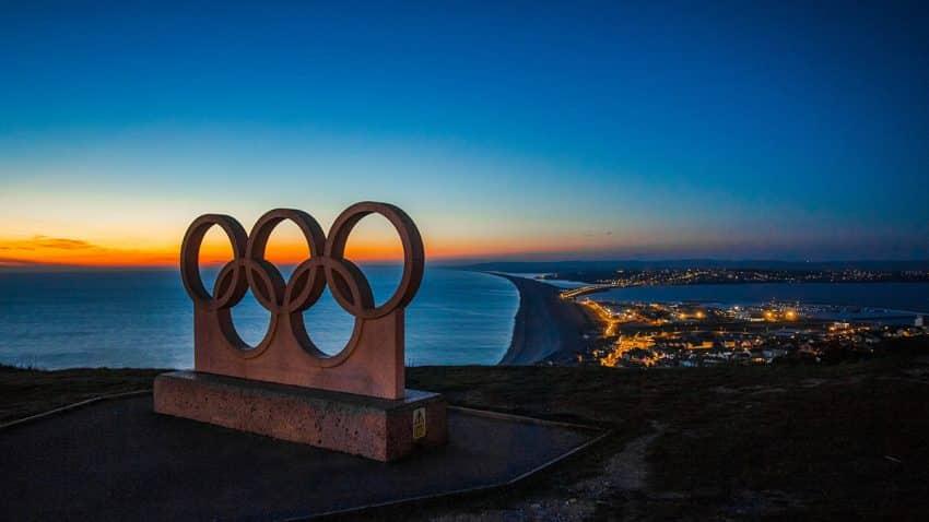 Estos son los 5 nuevos deportes que debutarán en las Olimpiadas de Tokio 2020