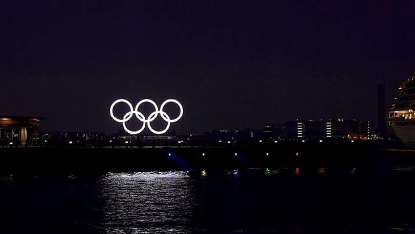¿Qué impacto tendrá en los patrocinadores la falta de espectadores en los Juegos Olímpicos de Tokio?