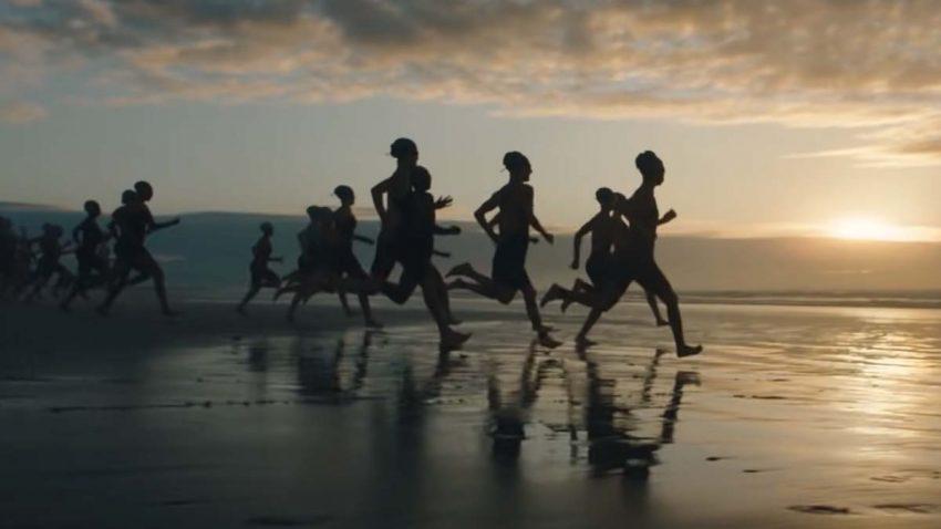 Los 11 anuncios más emotivos de los Juegos Olímpicos de todos los tiempos
