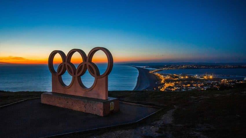 ¿Cómo serán las audiencias televisivas de los Juegos Olímpicos más digitales de la historia?