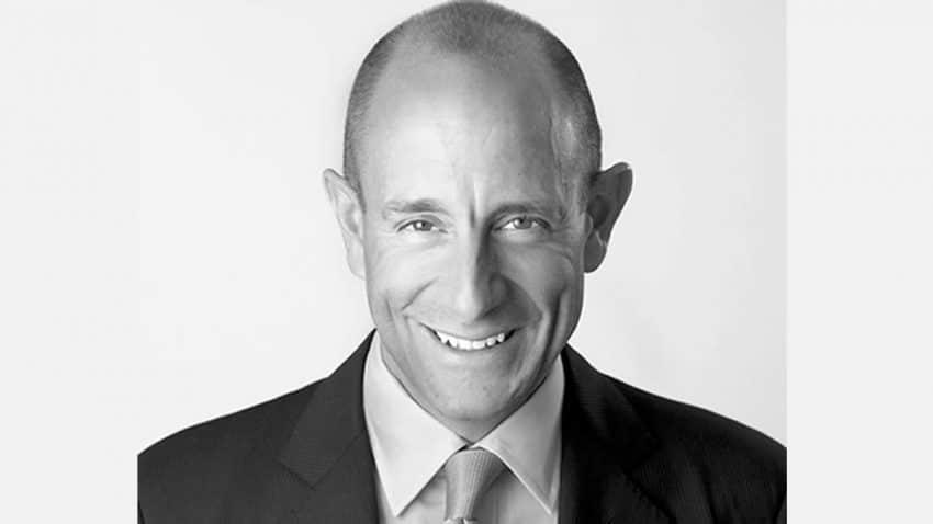 Kantar nombra a Chris Jansen como nuevo CEO del grupo tras más de 20 años de trayectoria