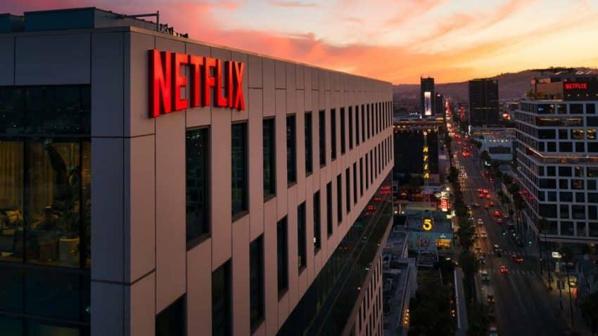 Netflix duplica sus beneficios, pero se estanca en la obtención de nuevos clientes