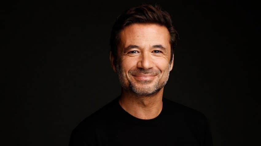 Pedro Pina, nuevo Vicepresidente de YouTube EMEA