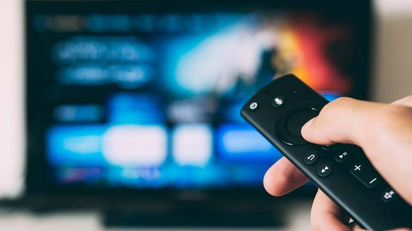 Netflix, Prime Video o Disney+: ¿Qué plataforma de streaming lidera en cada país?