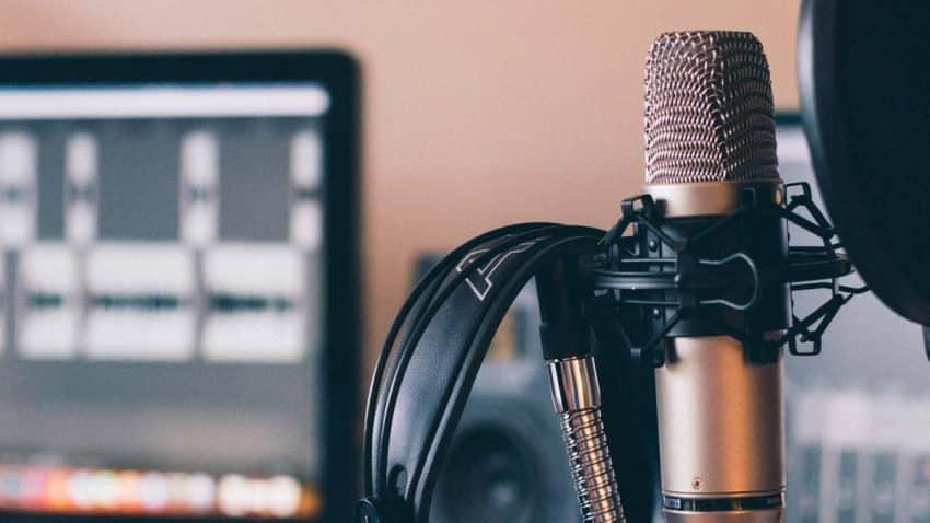 El estallido de la industria del podcast a raíz de la pandemia: La regeneración existe