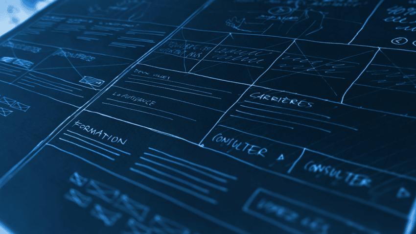 ¿Cómo migrar tu web sin perder posicionamiento ni ventas?