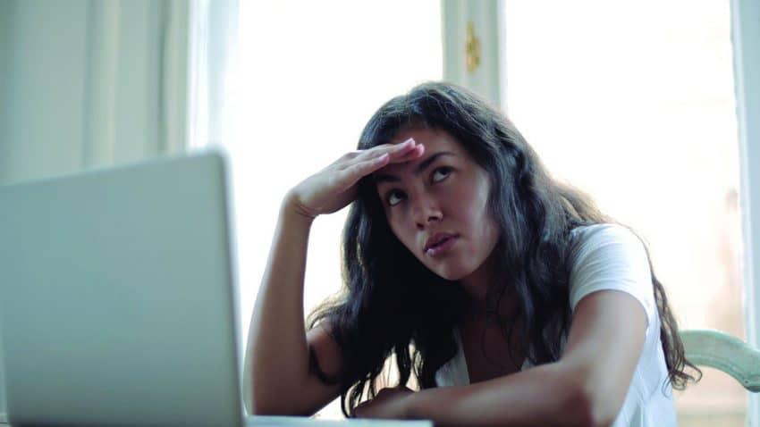 5 consejos para mantener el nivel de productividad en verano