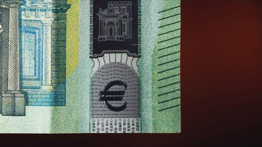 El Gobierno aprueba 8 nuevas campañas institucionales que ascienden a los 43 millones de euros