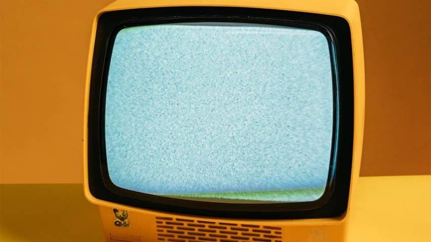 La publicidad en televisión avista en el horizonte los niveles prepandemia