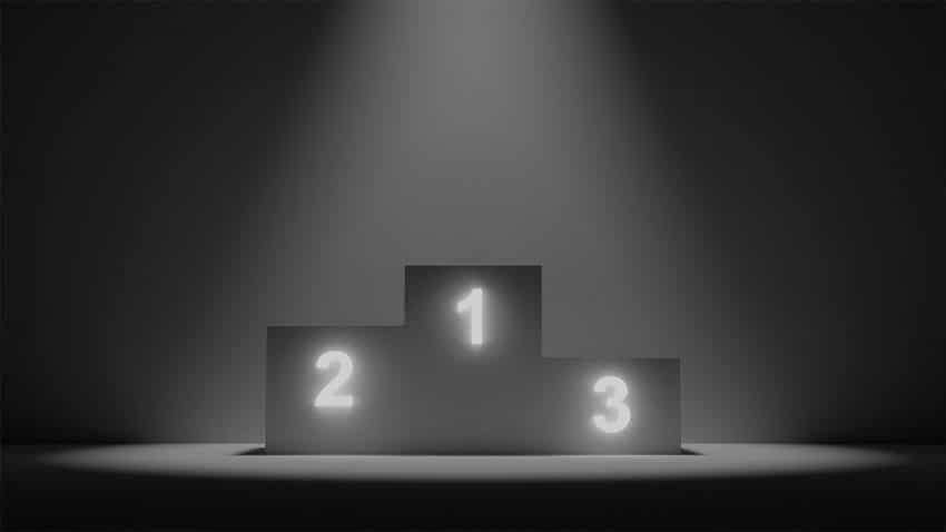 Dentsu lidera el ranking de agencias por inversión publicitaria gestionada por tercer año consecutivo
