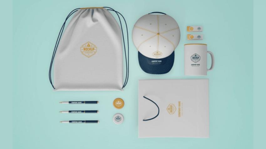 5 productos para incluir en una estrategia de regalos publicitarios