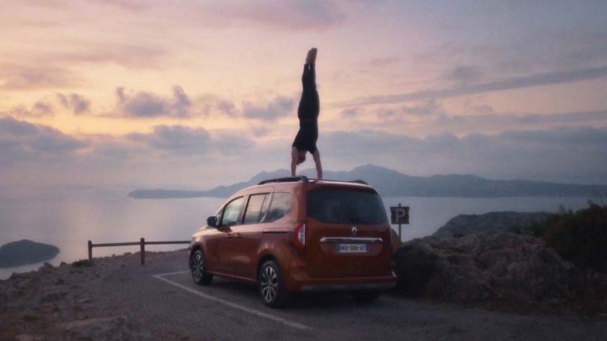Renault,