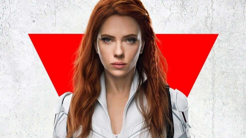 La denuncia de Scarlett Johansson a Disney que abre la veda (otra vez) sobre los estrenos en streaming