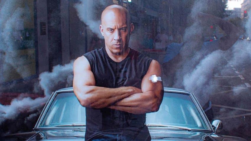 Vin Diesel o Blanca Suárez,