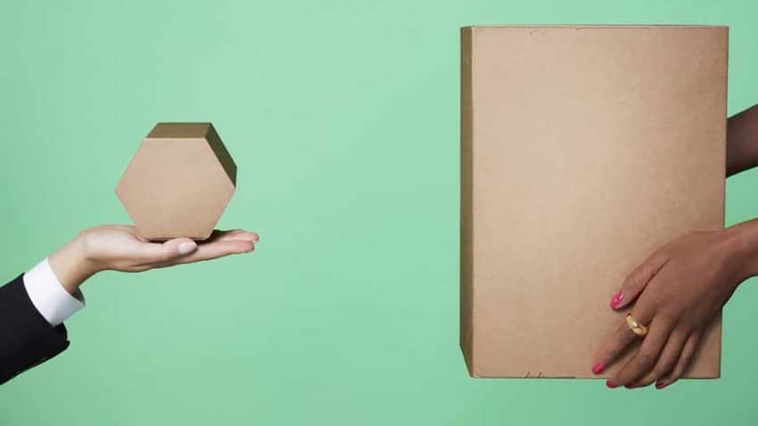 Smurfit Kappa inaugura un nuevo laboratorio de embalaje eCommerce certificado por ISTA