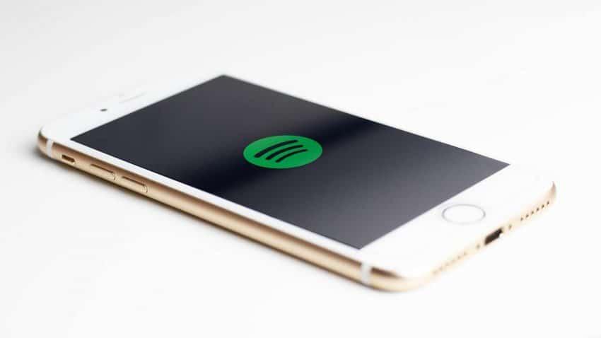 Las 8 tendencias en Spotify de la Generación Z y los millennials que marcan 2021