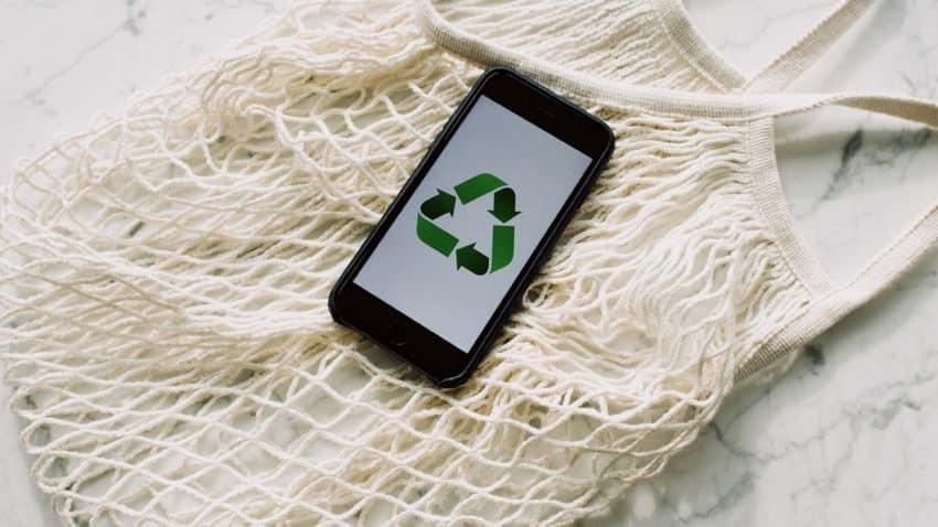 La herramienta para reducir el impacto de los anuncios en la huella de carbono
