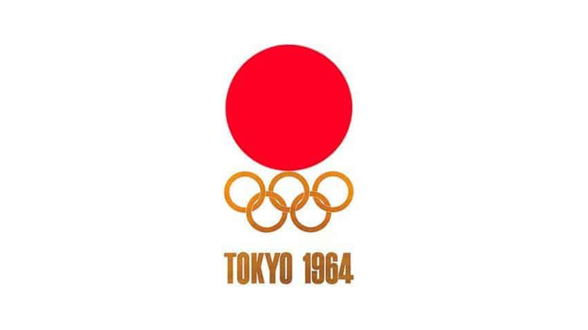 Estos son los mejores logos de los Juegos Olímpicos de todos los tiempos