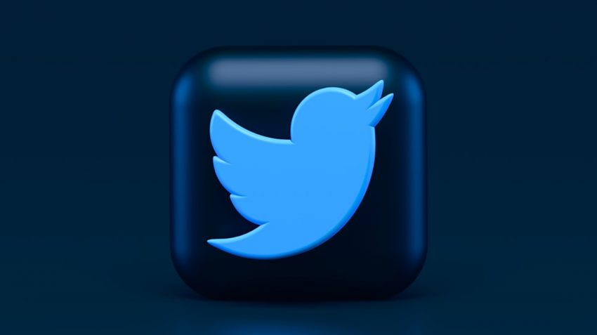 La conversación de Twitter evoluciona hacia temas relacionados con la identidad, la responsabilidad social y la diversidad