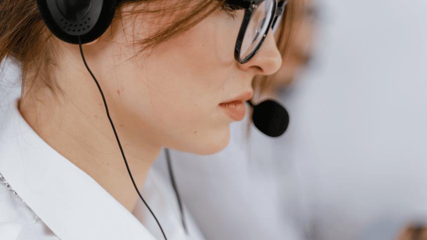 Venta telefónica especializada: La adaptación del lenguaje según el público objetivo de tu empresa