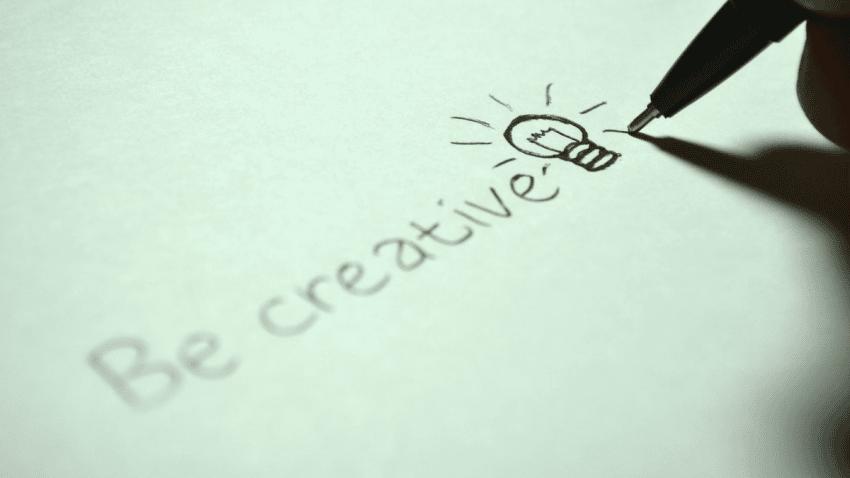 Medidas para fomentar la creatividad y aumentar la productividad en la empresa