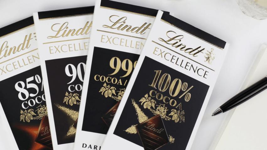 Lindt sortea seis viajes a su Home of Chocolate en Suiza