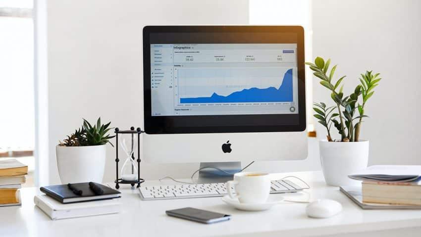 Adobe Analytics en profundidad: Segunda parte