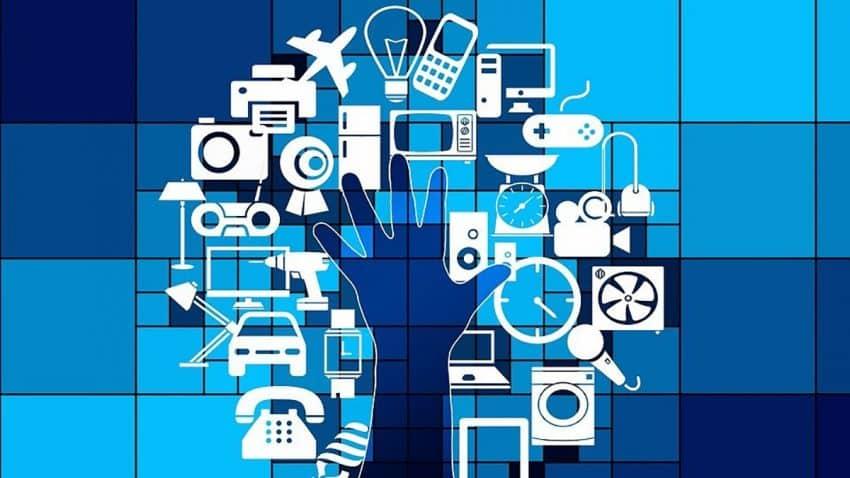 Agencias y servicios destinadas a llevar nuestro negocio a lo más alto de internet